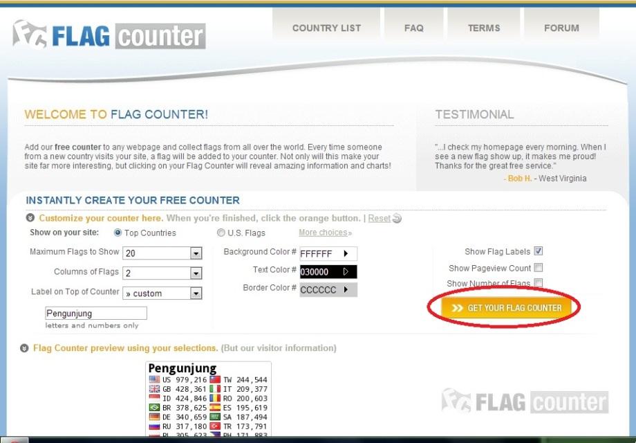 flagcounter 1