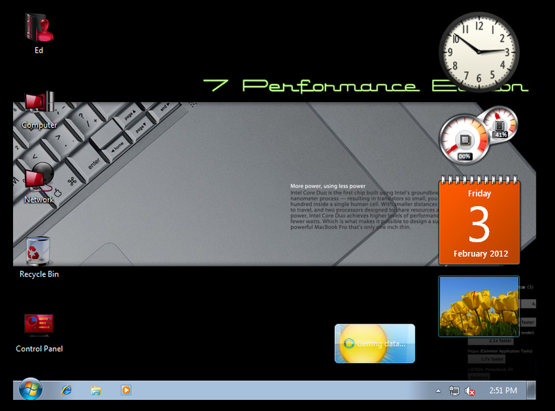 win7highPerforma2