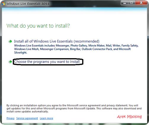 Windows Live Writer1