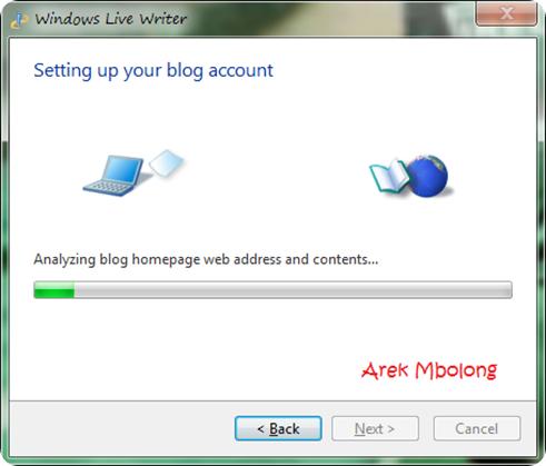 Windows Live Writer8