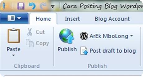 Windows Live Writer9